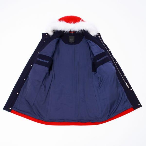 ロビンフードコート