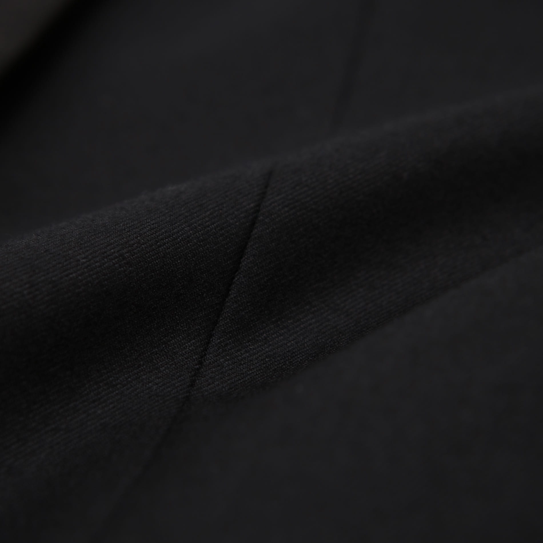 〈タイムセール〉ショールカラー タキシードジャケット