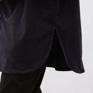 〈タイムセール〉【WEB限定】ワークシティ オーバーシャツ