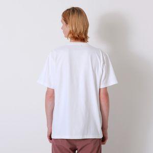 【予約販売】LOVELESS ディスコロゴT