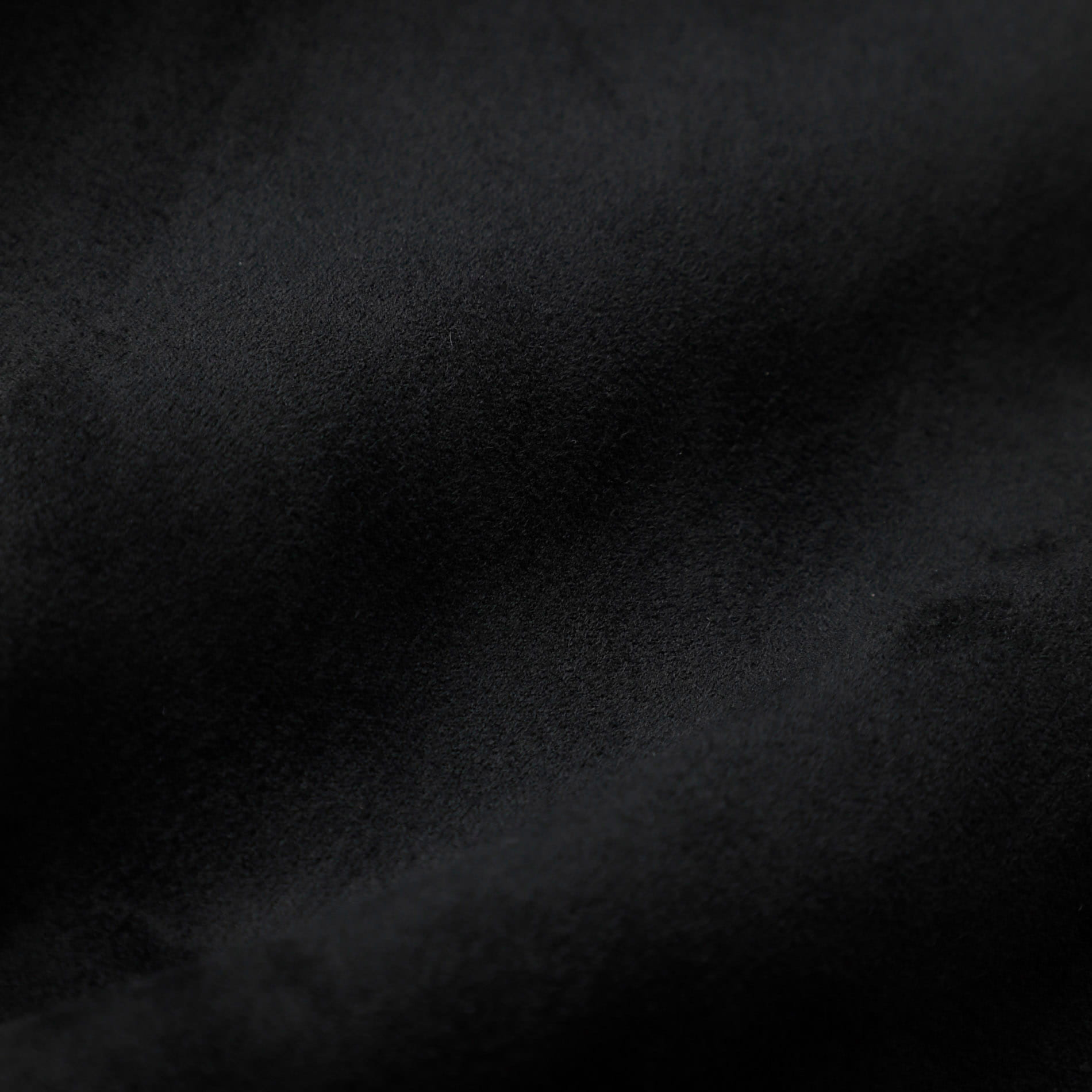 【Safari掲載商品】スエードライク パンツ
