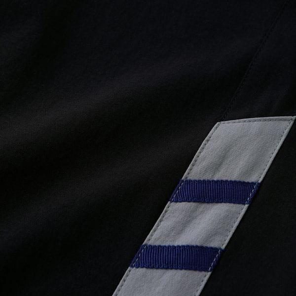 サイドライン ジョガーパンツ