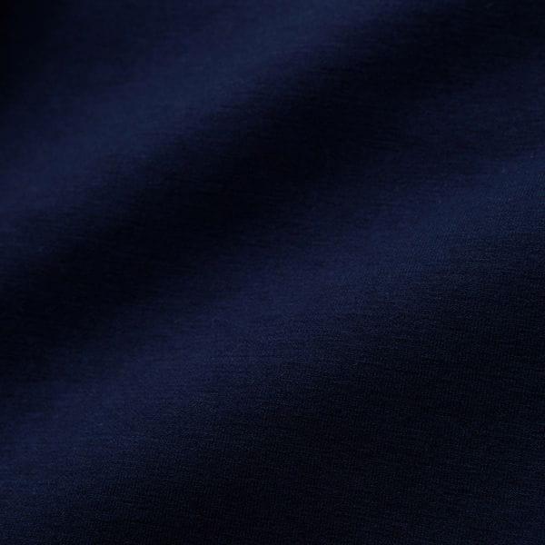 ニットジョガーパンツ