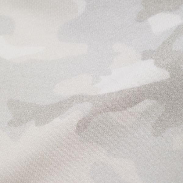 【返品送料無料】Safari ホワイトカモフラ スウェットパンツ