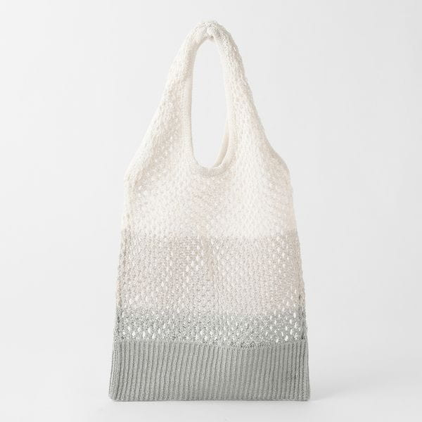 moment bag