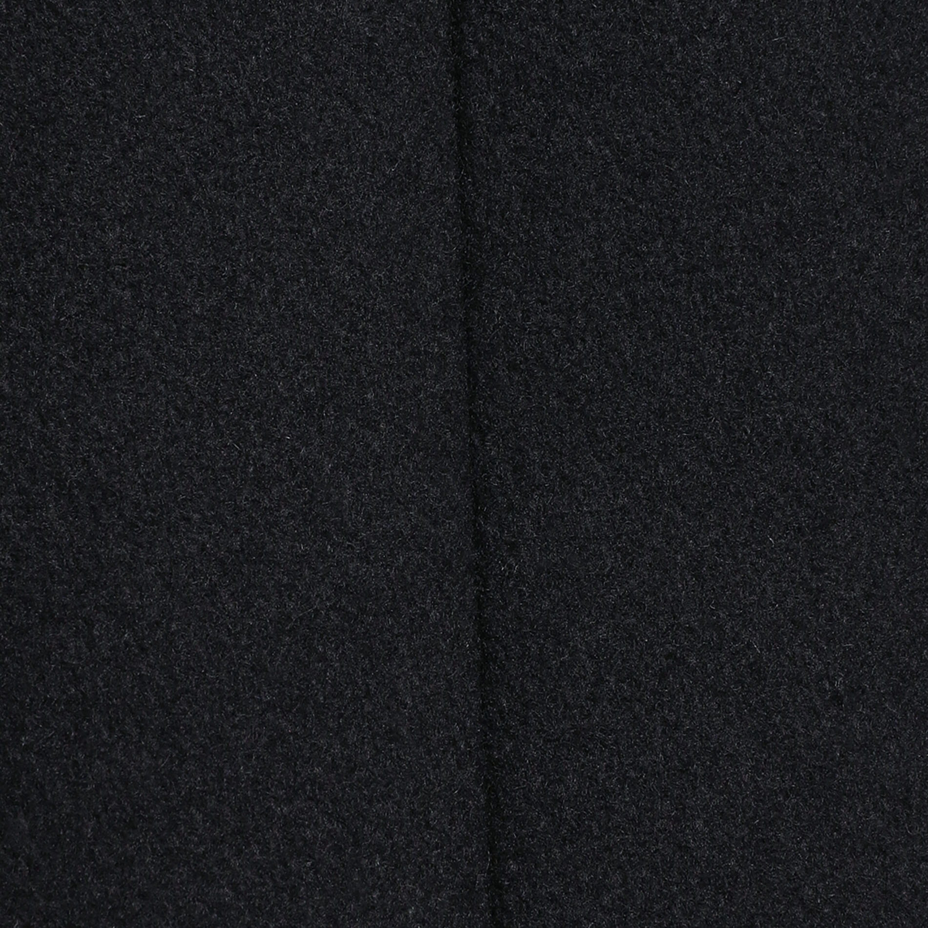 【Milior】 ライダース コート