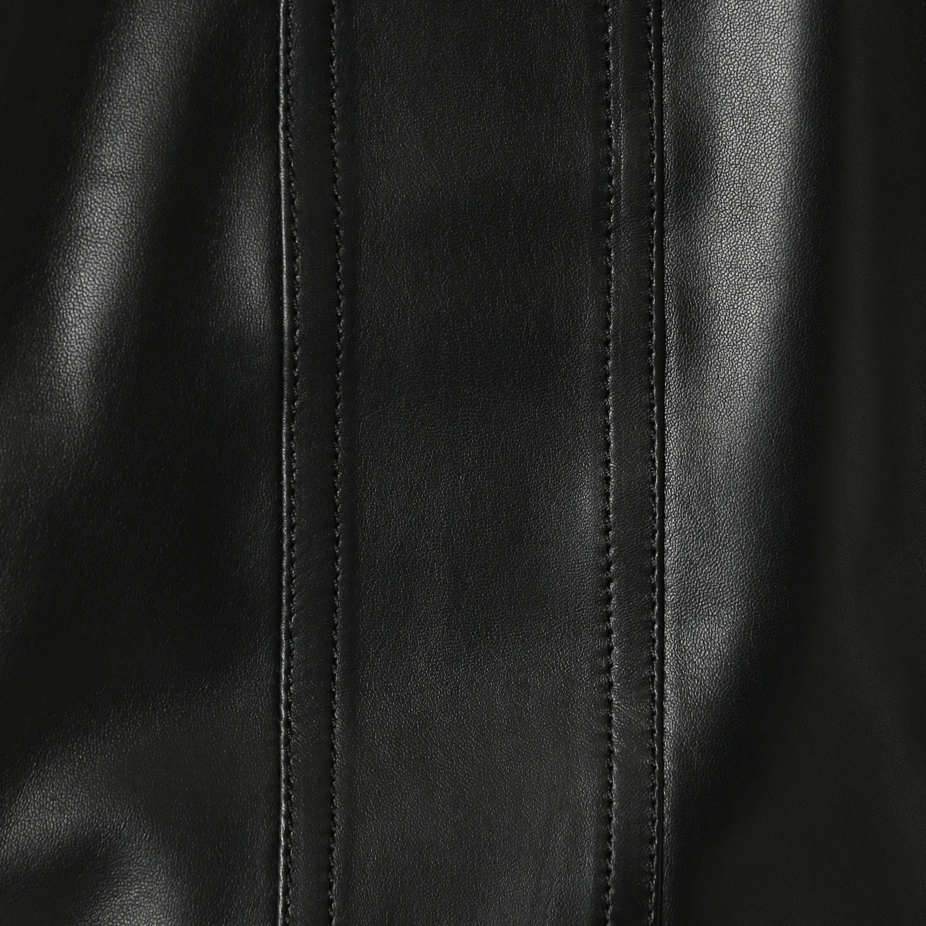 【予約販売】ラムレザー ナビゲーター ジャケット