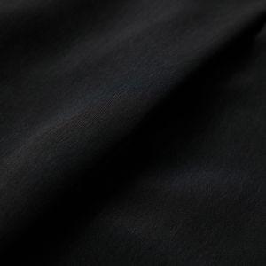 ウエストマークメタルボタンドレス