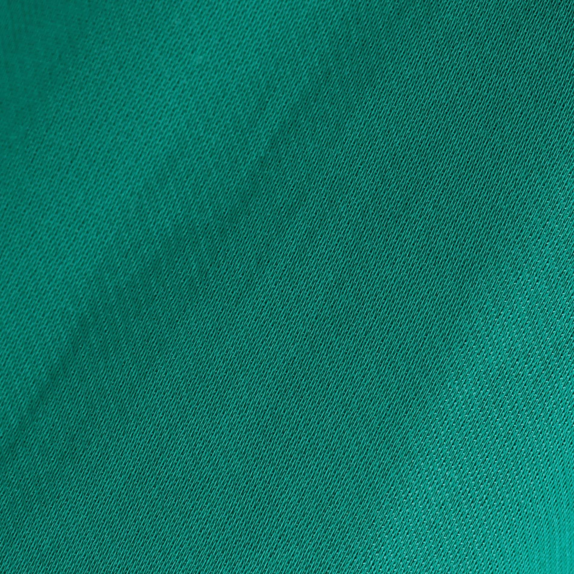 ティアード シャツドレス