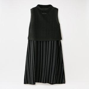 ベスト スタイリング ドレス