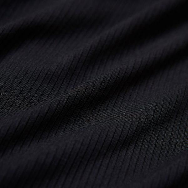 【返品送料無料】カットソー ツイスト ドレス