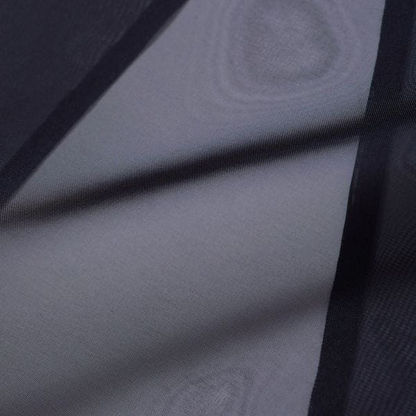 【返品送料無料】シアーレイヤードドレス