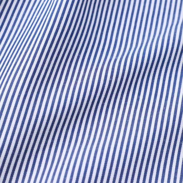 アシメベスト セット オーバー シャツ