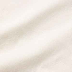 【otona MUSE掲載商品】チェーン付き オーバータートルニット