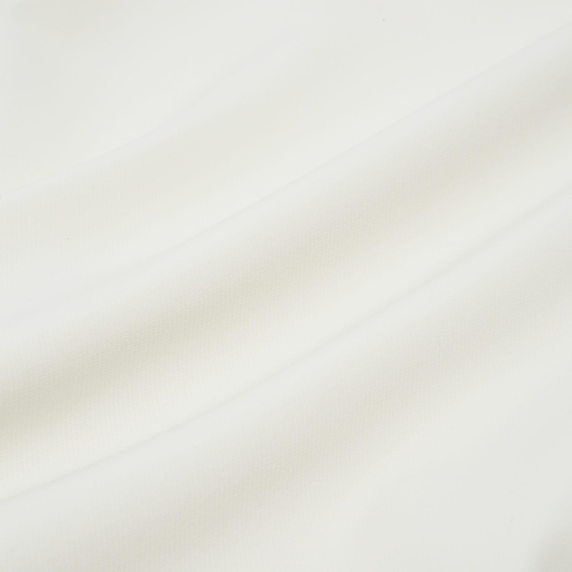 〈タイムセール〉【otonaMUSE10月号掲載】ワイド テーパード 2シルエットパンツ