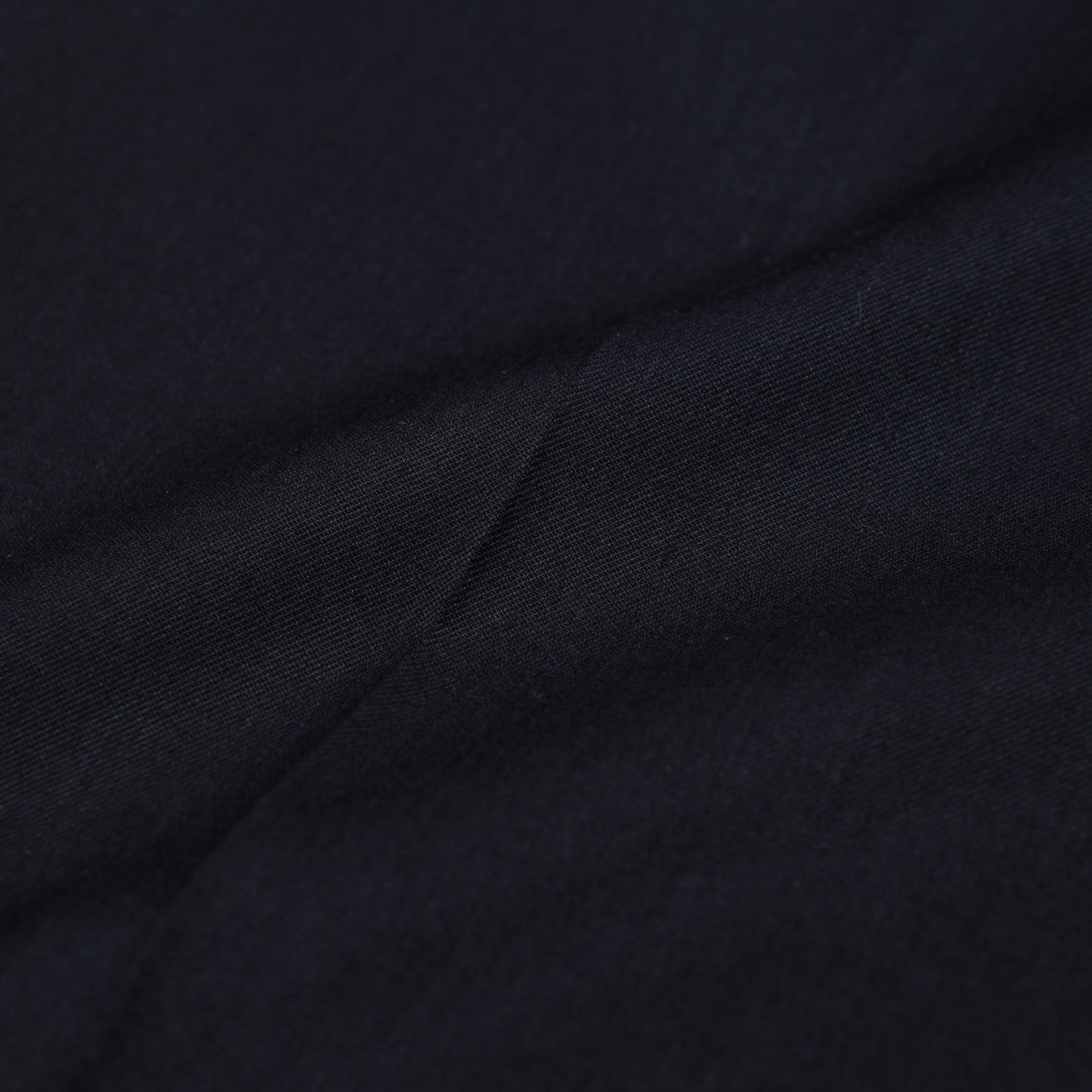 【otona MUSE掲載商品】サイドジップ セットアップ パンツ