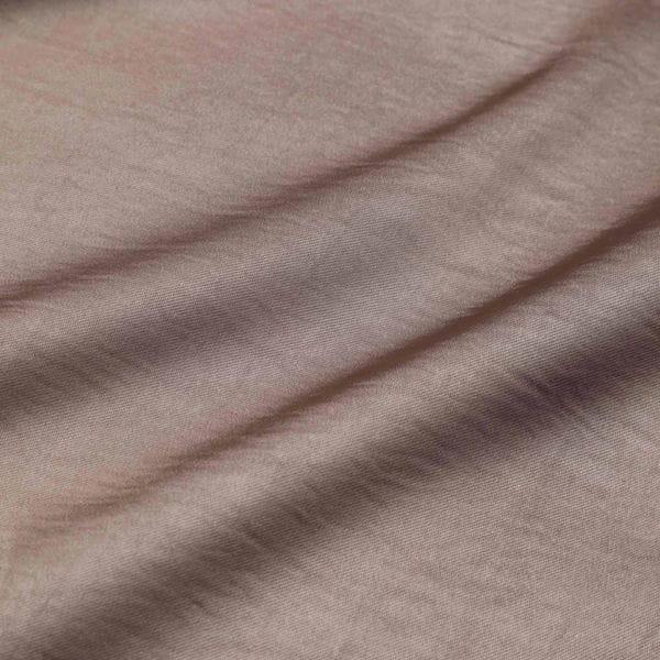 【返品送料無料】リラックス サテン パンツ