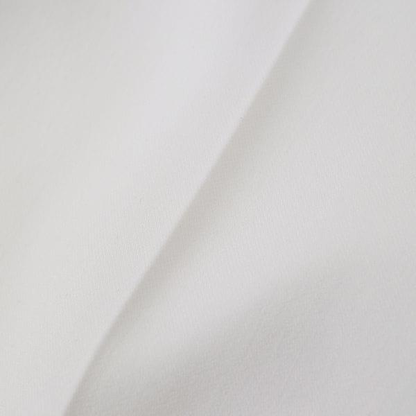 ホワイトマリンショートパンツ