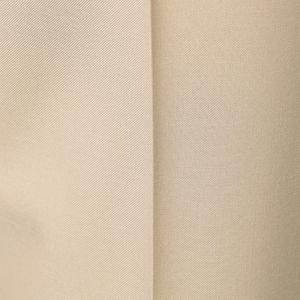 【LOVELESS×otona MUSE】WOMEN リネンライクマリンパンツ