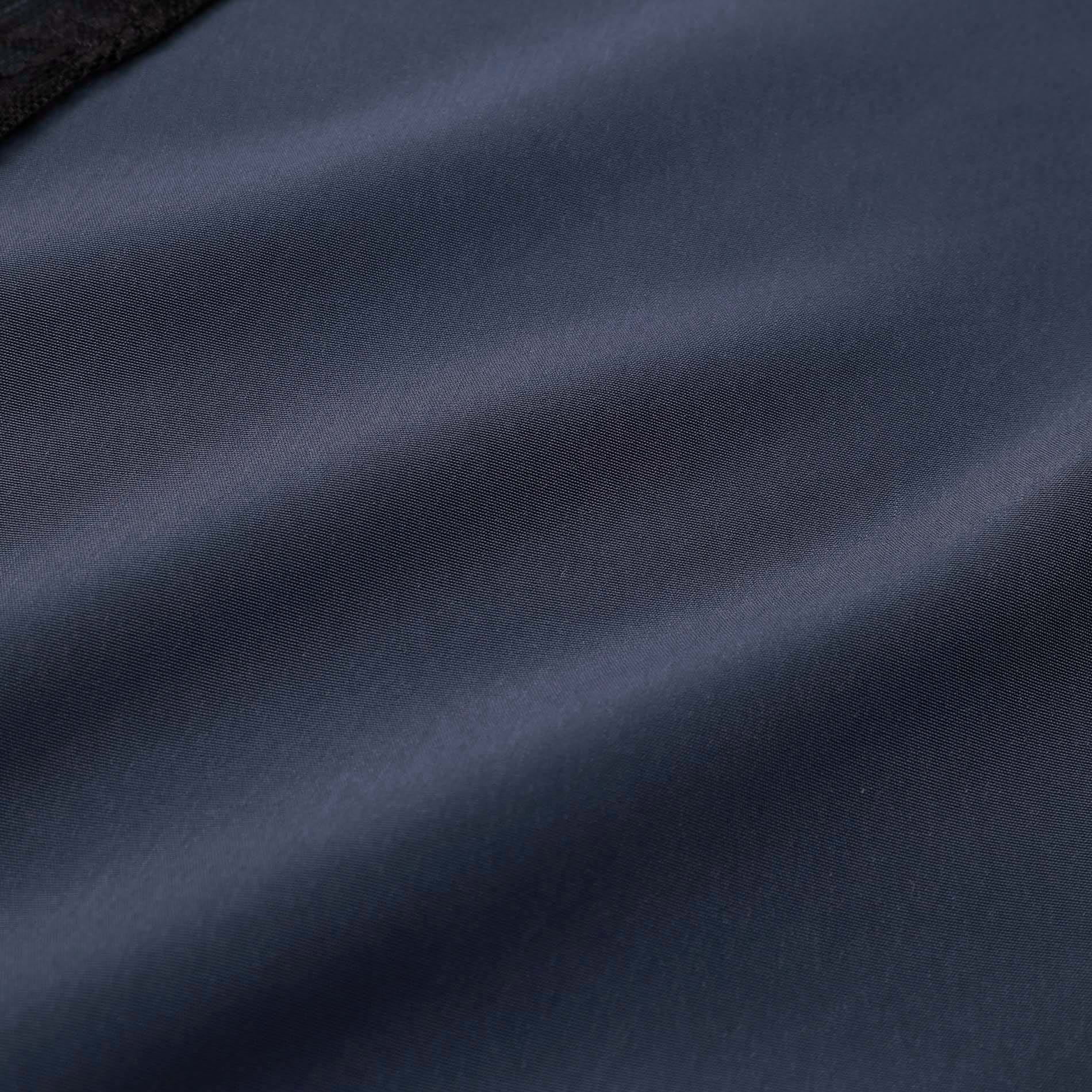 アシンメトリー レース スカート