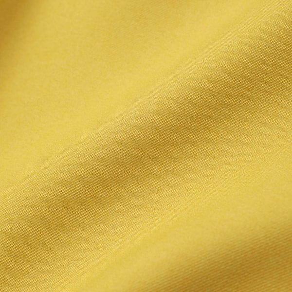 マーブルコンビスカート