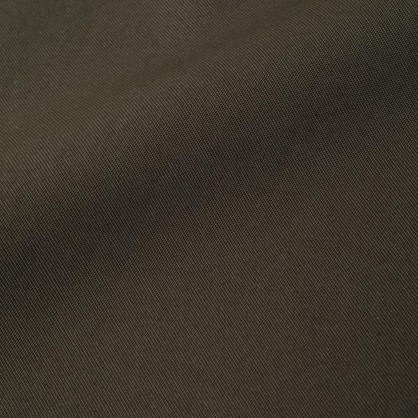 2WAY カーゴ フレアスカート