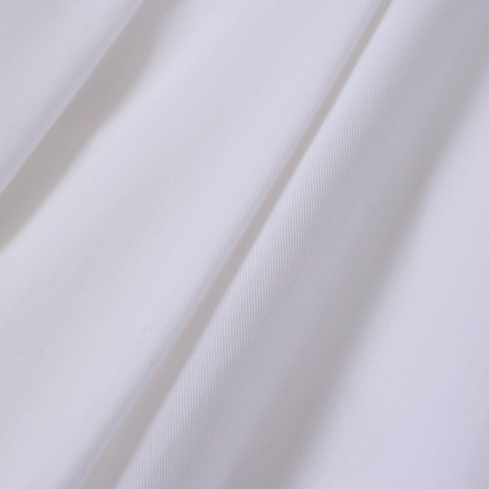 ケミカル レース ミモレ スカート