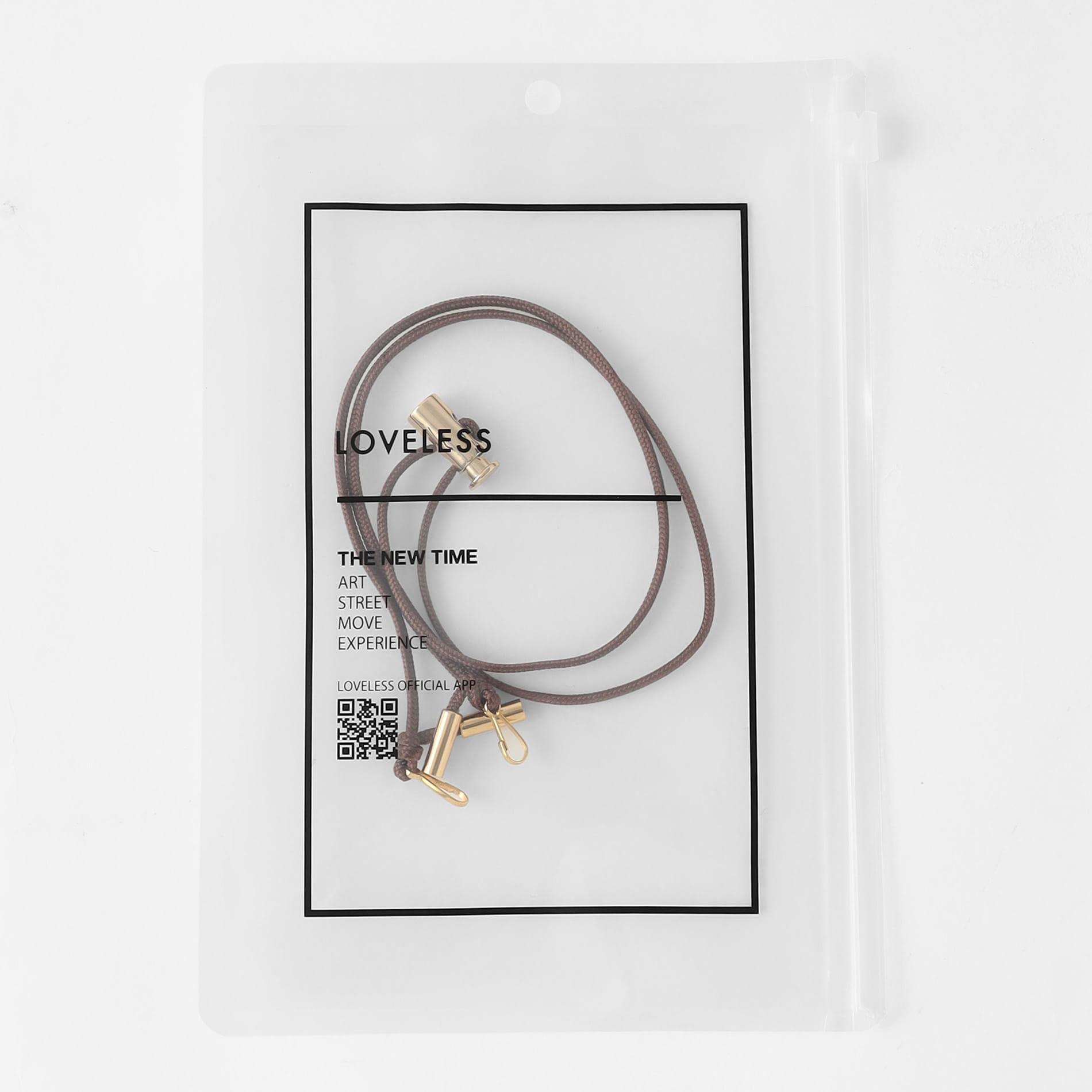 ソリッドマスクコード(刻印入り)