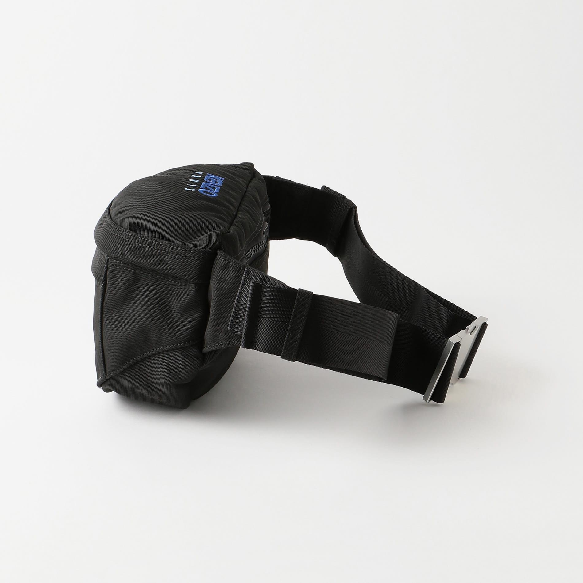 【KENZO】MEN ショルダーバッグ BELT BAG FA65SF305F20