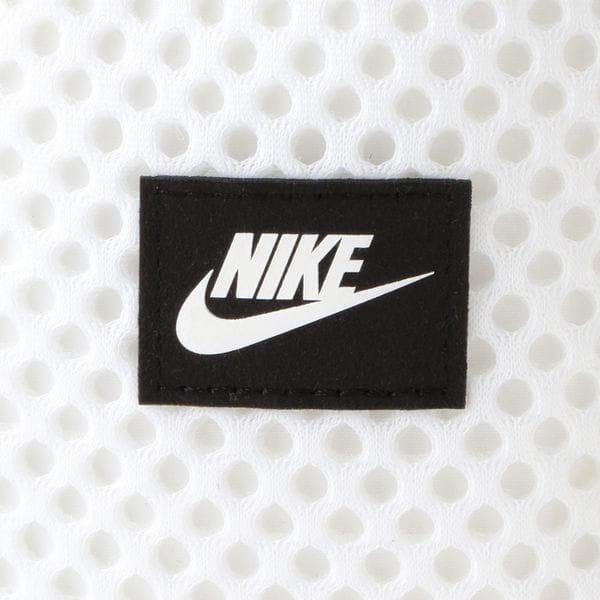 【NIKE】MEN ショルダーバッグ CU2611