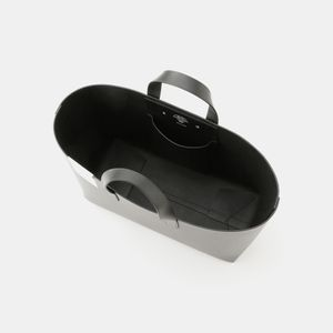 【foot the coacher】MEN LEATHER TOTE M FTA2012002