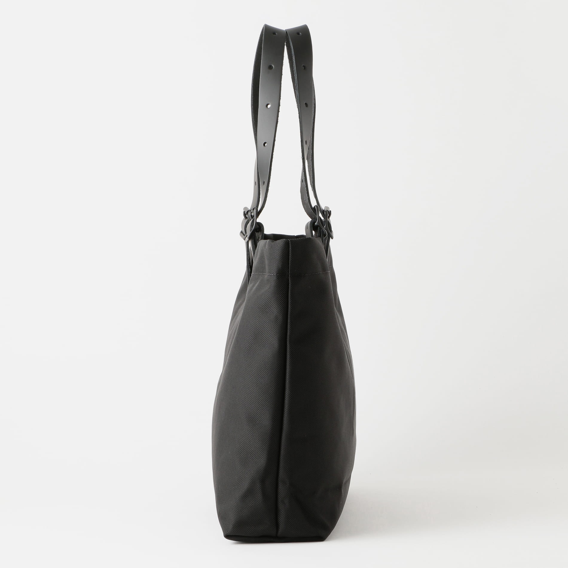 【South2 West8】MEN Balistic Nylon Canal Park Tote - Classic GL713