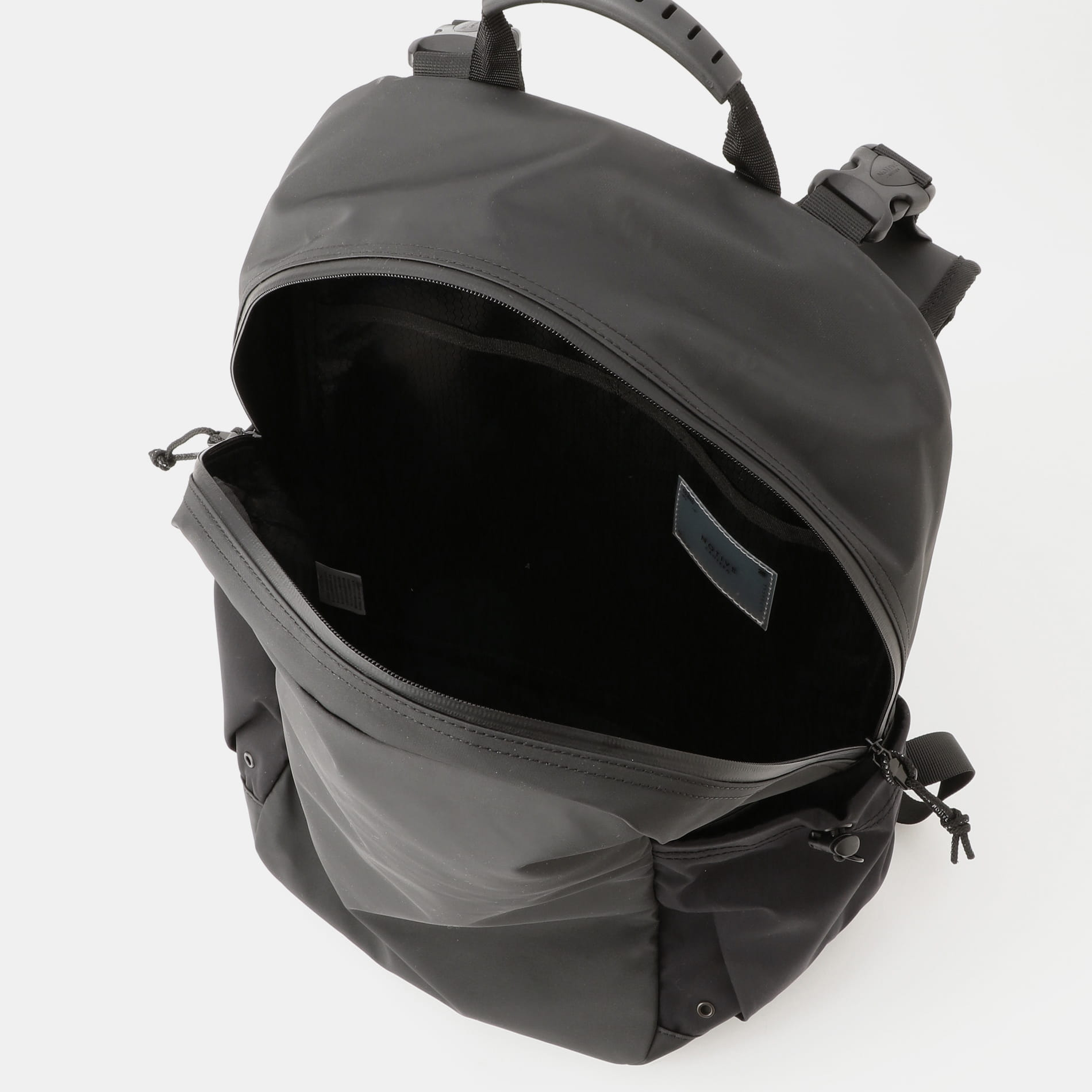 【NOTIVE】MEN MALE (BASIC BACK PACK) NCPA-18
