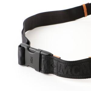 【MCM】MEN ベルトバッグ FURSTEN VISETOS BELT BAG SMALL MUZ9SFI27