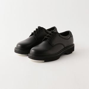 【FOOTSTOCK ORIGINALS】MEN シューズ POSTMAN FS193401