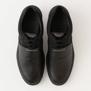 【SPECTUSSHOECO.】MEN シューズ SOLID KICKS 07 SSC1912004