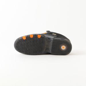 【doublet×D.C.Shoes】MEN スニーカー DC HYBRID SNEAKER 20AW52FT35