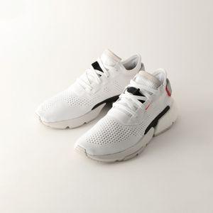 〈タイムセール〉【adidas】MEN POD-S3.1 DB3537