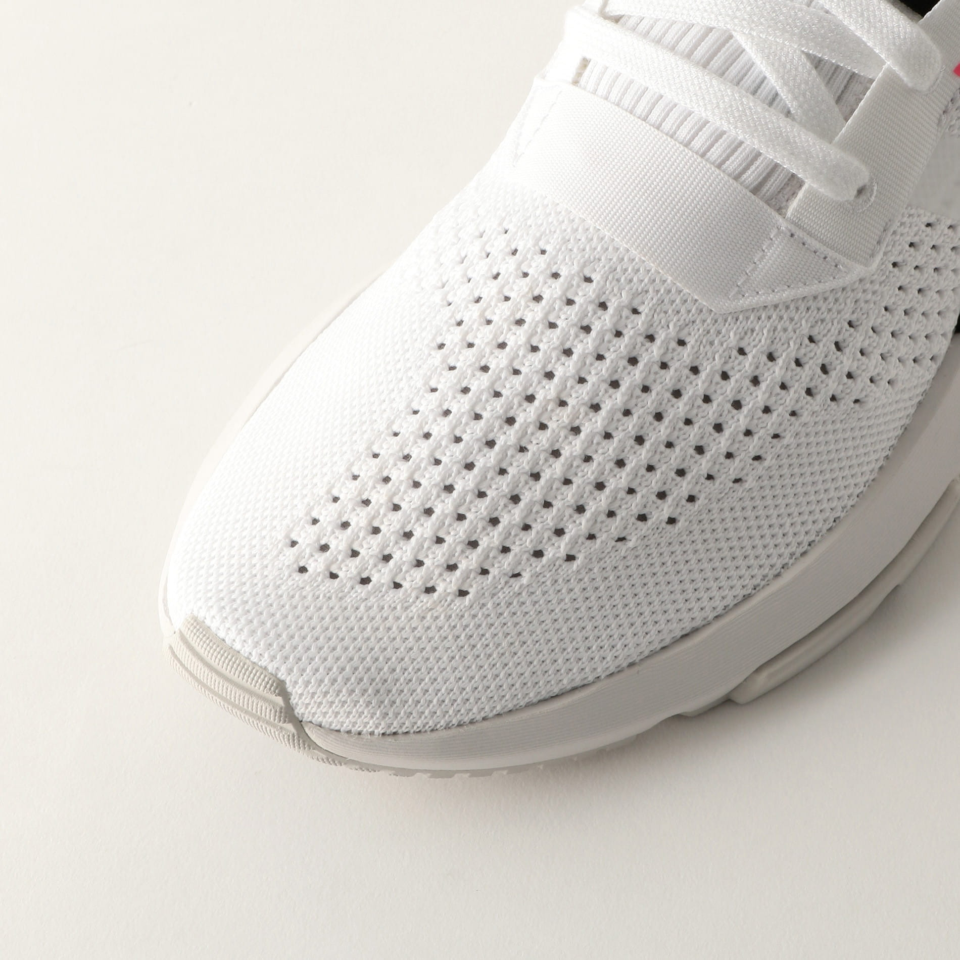 【adidas】MEN POD-S3.1 DB3537