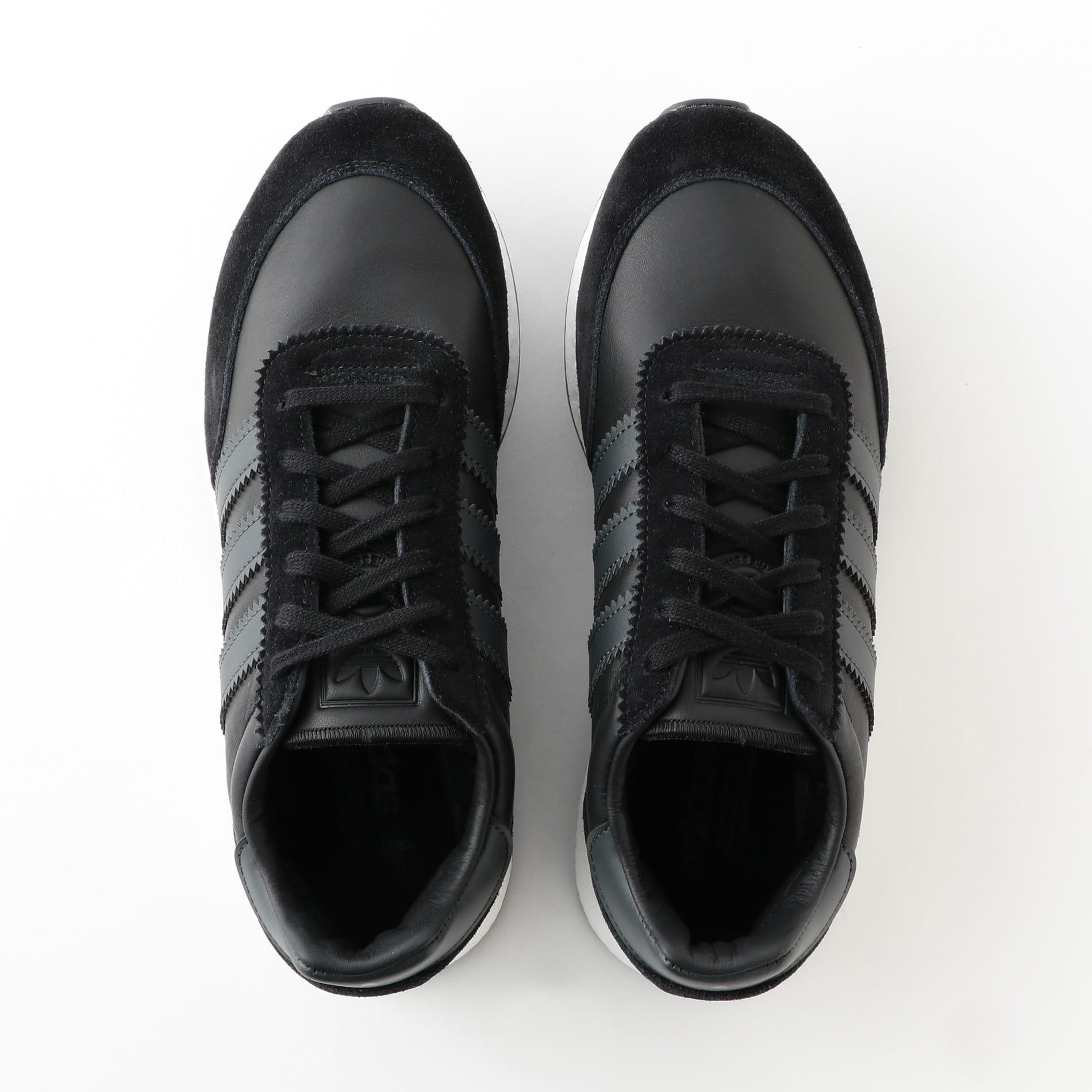 【adidas】MEN I-5923 BD7798