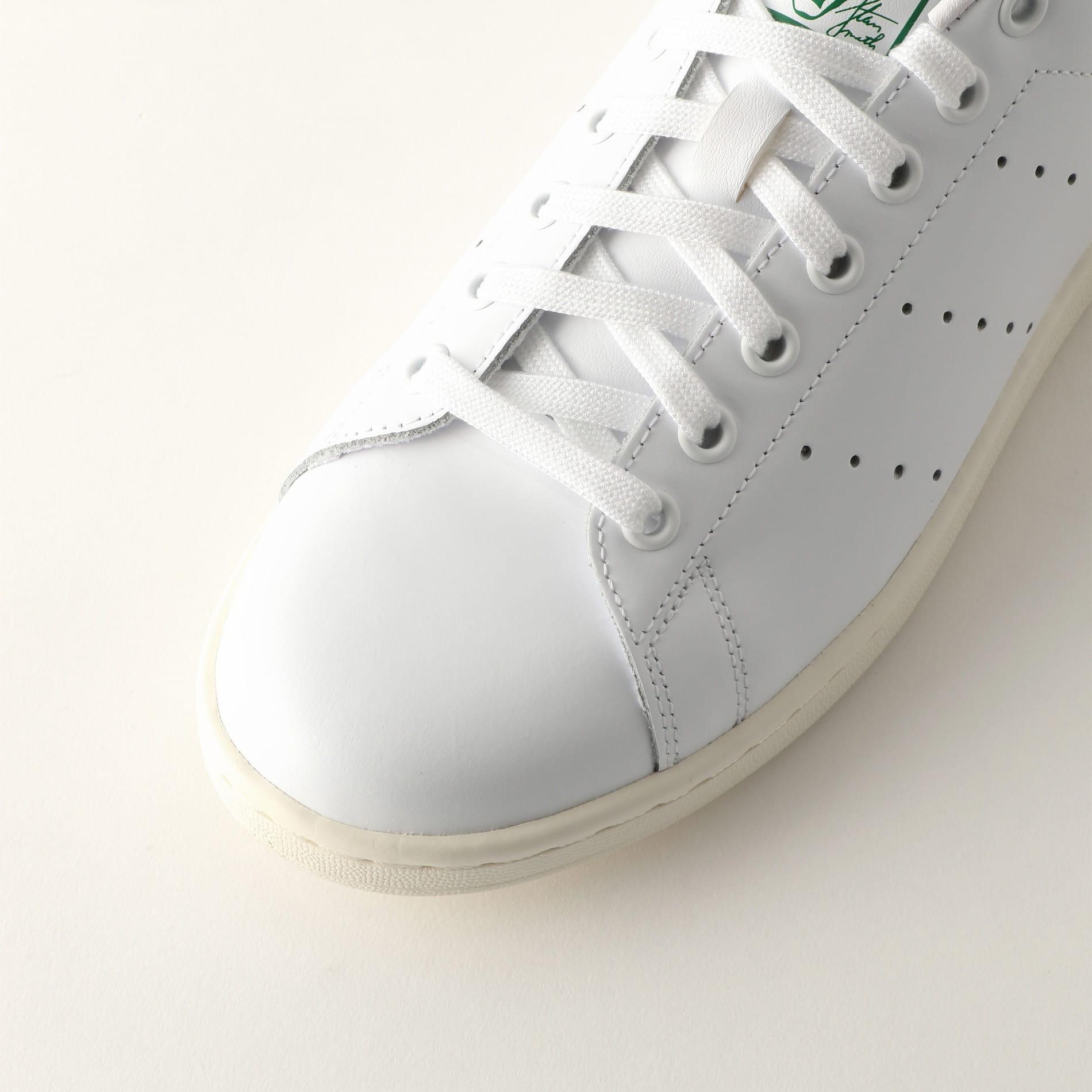 【adidas】MEN スタンスミス BD7432