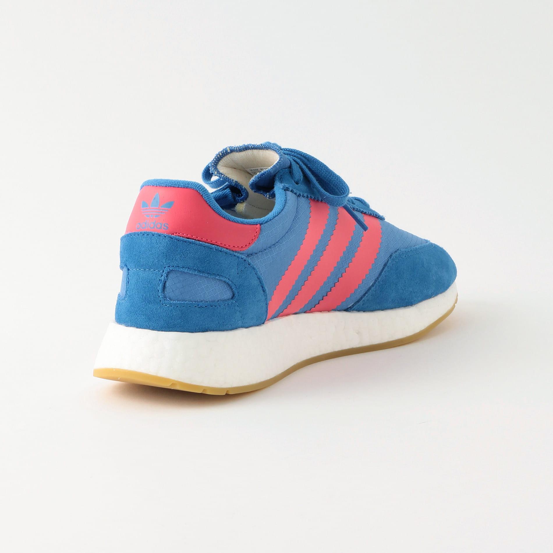 【adidas】MEN I-5923 BD7802