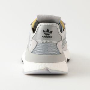 〈タイムセール〉【adidas】MEN ナイトジョガー スニーカー NITE JOGGER EE5851
