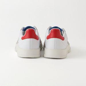 【adidas】MEN スニーカー SC PREMIERE EF5891