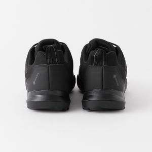 【adidas】MEN シューズ MOUNTAIN LINE TERREX AX3 GTX EF3312