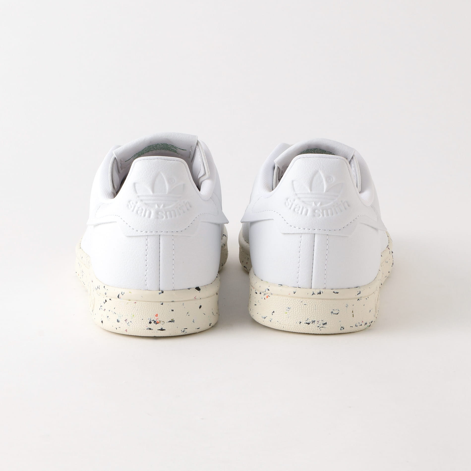 【adidas】MEN シューズ STAN SMITH サスティナブルモデル FV0534