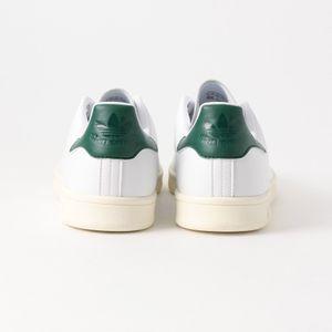 【adidas】MEN スニーカー STAN SMITH FX5521/FX5522