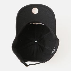 【Stussy】MEN 帽子 Royal Goods Low Pro Cap 131940