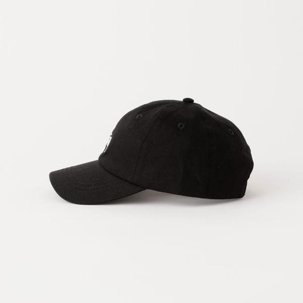 【Stussy】MEN 帽子 Stock Low Pro Cap 131982