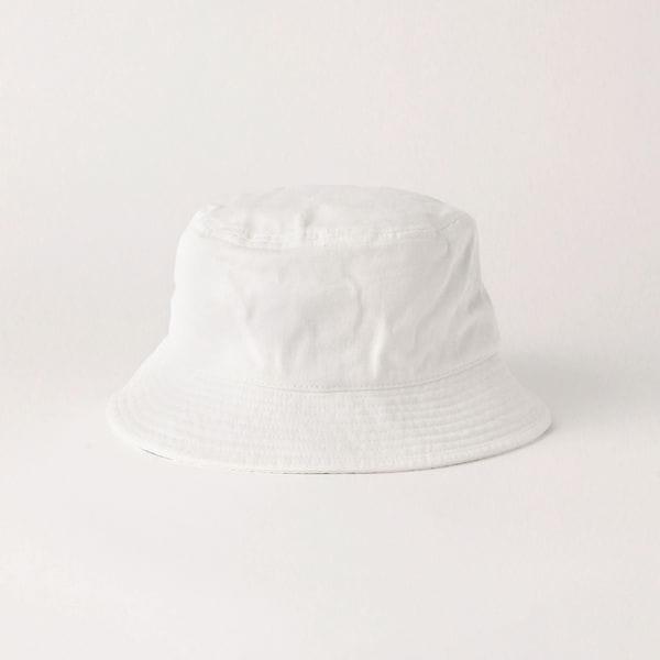 【Stussy】MEN ハット Stock Bucket Hat 1321023